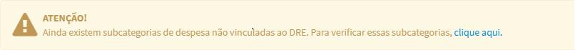 Dre01.png