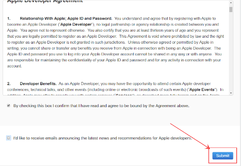 Contrato 3 apple.png