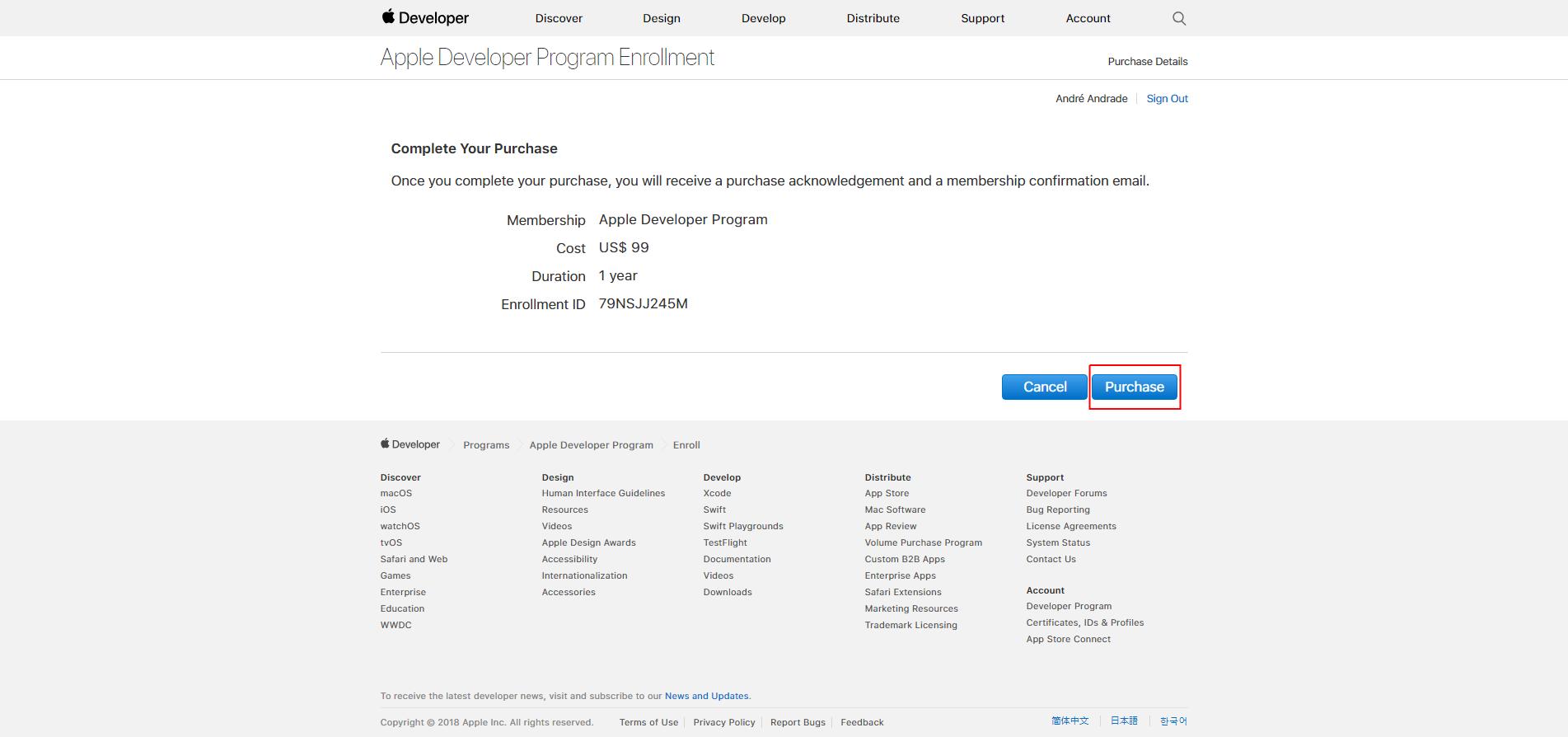 Tutorial conta Apple9.png