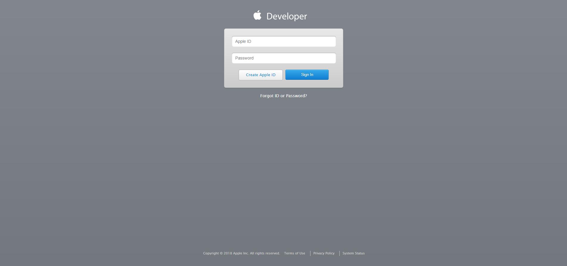 Tutorial conta Apple2.png
