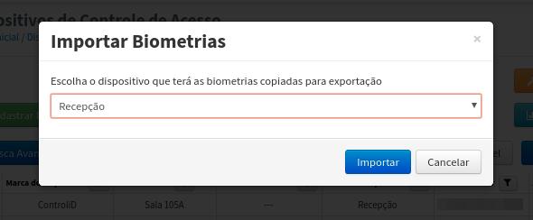 Img importarBiometrias2.png