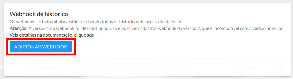 Webhook-add.png