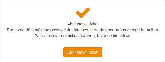 Abrir novo ticket.png