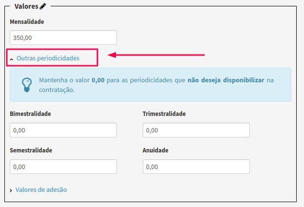 Periodicidadecontrato.png