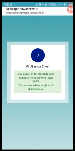 Email – Jéssica Costa – Outlook.png