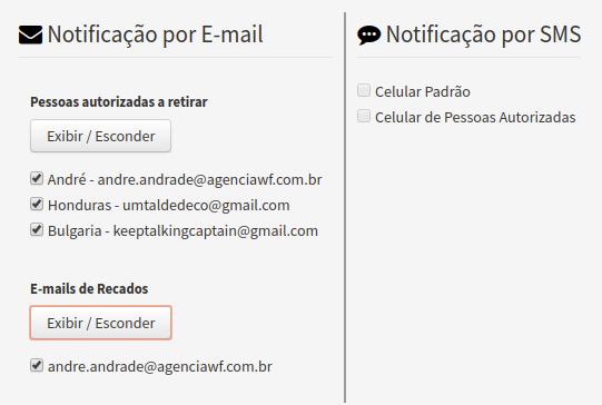 Email tel correspondencia.png