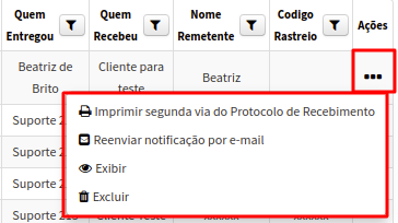 Acoes listar email.png