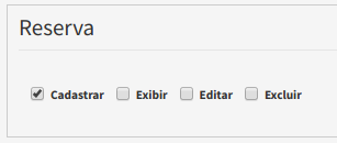 Configuracaopainelcheckincheckout.png