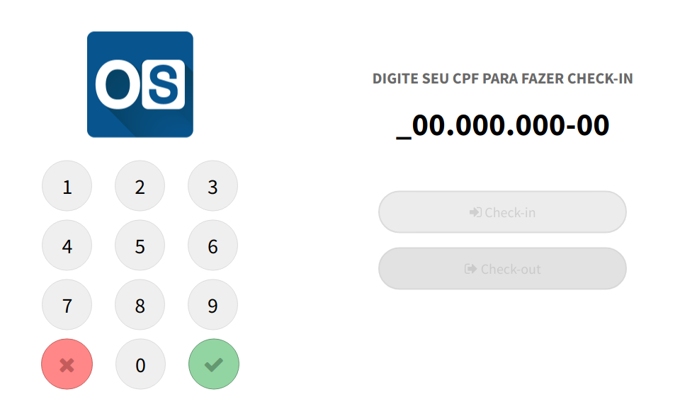 Configuracaopainelcheckincheckout1.png