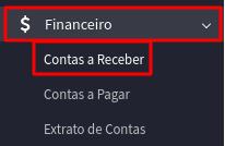 Financeiro contas receber.png