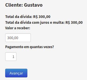 Parametros negociacao.png