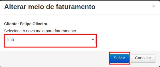 AlterarMeioPagamentoCobranca8.png