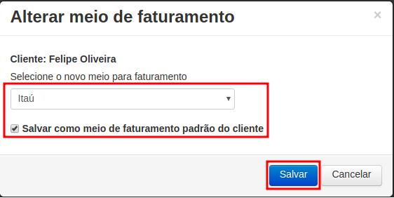 AlterarMeioPagamentoCobranca5.png