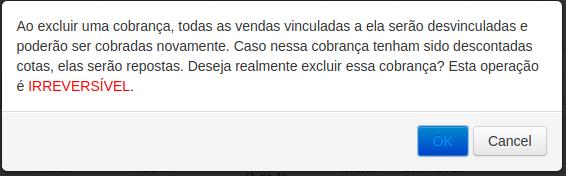 Excluir cobranca.png