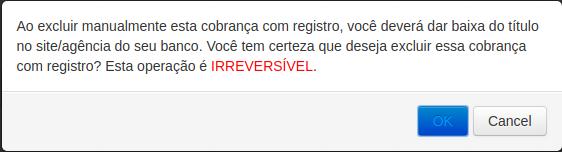 Excluir cobranca com registro.png